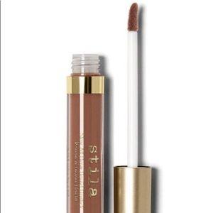 Stila Stay All Day Liquid Lipstick (Dolce)